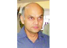 Advisor Sharma asks officials to learn from failures, remain prepared