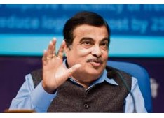 Anything can happen in cricket and politics: Gadkari