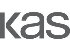 General Body meeting of KAS Officers on December 1