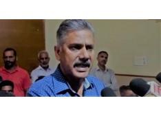 Bar Association, Jammu extends strike for indefinite period?