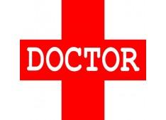 Govt Ayurvedic & Unani Medical Colleges start OPDs