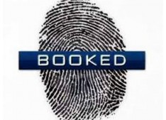 2 OGWs held, 8 others booked