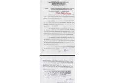 Govt issues Seniority list 2298 Medical officers