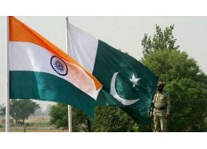 Indian Government to think on Army Chief's remark over reclaiming PoK