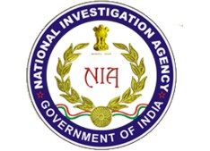 NIA widens probe against Ex DSP Davinder: Raids to unravel his connections: Army base camp map traced