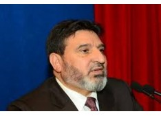Azad must prove his allegation or quit from Parliament: Altaf Bukhari