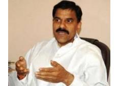 Visit of 40 ministers to J&K, mere publicity stunt: Harsh Dev