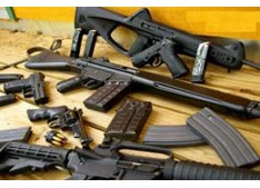 3 Terrorists killed in Shopian: Arms/ammunition recovered