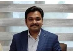 DC Udhampur Piyush Singla  bags National e Governance Award