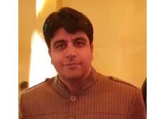 BJP govt. bridged the gap between two regions in J&K: Wasim Kohli