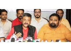 Team Jammu demands setting  up of Narcotics Control Bureau in J&K