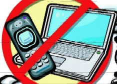 Internet snapped in Kashmir Valley again amid rumors