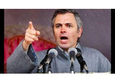 Supreme Court issues Notice to Centre on detention of Omar Abdullah; Adjourns hearing till 2nd March