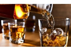 Supreme Court suggest States on considering indirect sale/home delivery of liquor to avoid crowding at Liquor shops