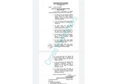J&K Govt orders transfers and postings of IAS/KAS Officers ; Ravinder DC Bandipora, Sidha DC Anantnag