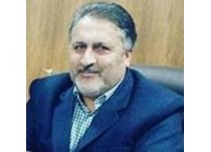 Market-oriented training courses to generate employment for youth: Dr Samoon