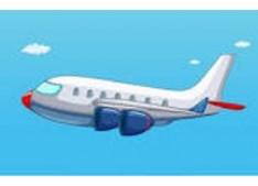 Domestic Flights operation; Day 8 15 flights with 1603 passengers land at Jammu, Srinagar Airports