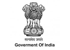 Two Indian High Commission officials go missing in Pakistan