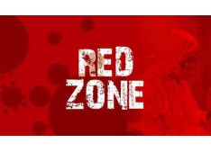 J&K Govt issues guidelines for de-notification of Red/Containment Zones