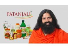 Patanjali says no such medicine made on coronavirus