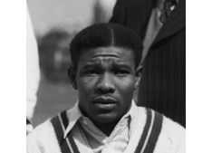 Former West Indies cricketer Everton Weekes dies