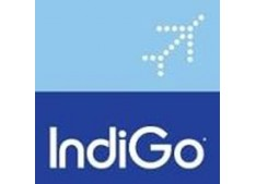 IndiGo announces 25% discount on airfare to doctors, nurses till December 2020