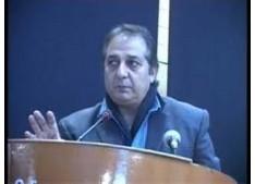No Highway Toll Tax For Locals 'Living 20 Kilometers Radius': Advisor Baseer Khan