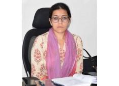 JMC intensifies drive to register street vendors under 'Atma Nirbhar Nidhi'