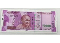 Advisor Sharma for making JK Cements more vibrant, financially viable