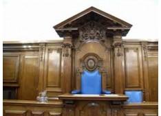 J&K: 3 Judges get Super Time Scale, 7 Selection Grade