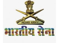 Indian Army publishes notification for 132nd Technical Graduate Course for Engineers