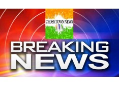 Covid 19 J&K: Addl SP rank Police Officer tests positive, Sub Inspector passes away