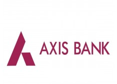 Covid 19:  5 more Contacts related to Axis Bank branch Vijaypur test positive