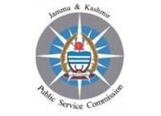 JKPSC Medical Officer Online forms for 900 vacancies