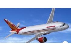 Day 70: Jammu, Srinagar Airports receive 20 domestic flights with 1,944 passengers