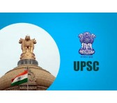 Good News: UPSC Civil Services 2019 final result declared ; Atleast 15 from J&K clear the Exam