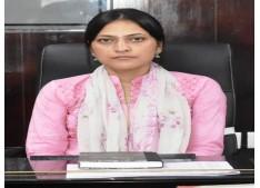 Kabir Basti in Jammu declared containment/red zone; Lockdown imposed