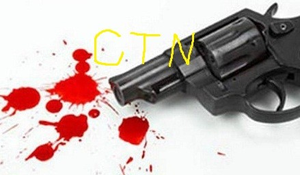 Terrorists critically injure sarpanch affiliated to BJP