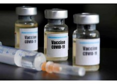 Russia approves first Covid-19 vaccine for use, Putin says his daughter inoculated