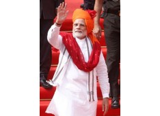 Polls will be conducted in J&K after delimitation process is complete: PM