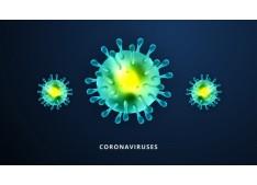 Former J&K BJP MLA tests positive for Coronavirus