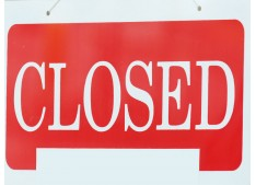 JK Bank branch Karan Nagar closed due to positive COVID-19 cases