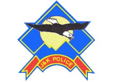 1,820 cops of different ranks promoted by ADGP