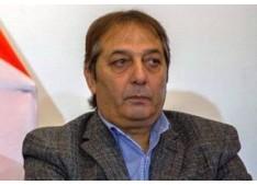 Advisor Baseer Khan to hear public grievances at Jammu on Sep 18