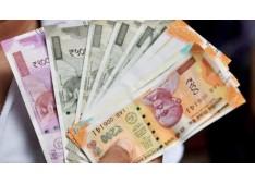 Anti Corruption Bureau J&K produces Chargesheet against BDO