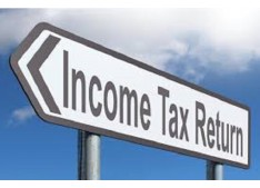 Income Tax return dates extended till 30th November