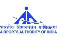 Airports Authority of India Jobs Recruitment 2020 for 368 Manager/Junior Executive Posts