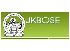JKBOSE postpones 11th class paper scheduled for 6th January