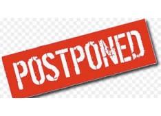 Kashmir University's UG, BDS exams scheduled on January 6, 7 postponed