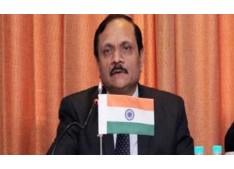 Advisor Bhatnagar reviews post snowfall scenario in J&K: Asks for timely restoration of essential services